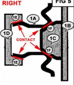 58c473ad70578_zentralverschluss2gross.thumb.jpg.394974be157437edd2ce16a0b35bafb5.jpg