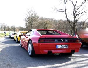 Ferrari 348  1.jpg