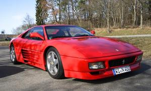 Ferrari 348  5.jpg