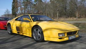Ferrari 348  6.jpg