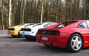 Ferrari 348  12.jpg