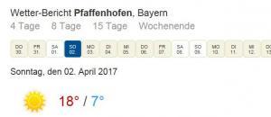 wetter Pfaffenhofen.jpg