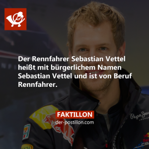 Vettel.thumb.png.5f883973abc18bbc89cbd835d30740df.png