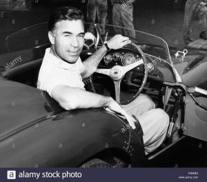 porfirio-rubirosa-at-the-wheel-of-his-italian-race-car-a-17000-ferrari-F2B4BG.jpg