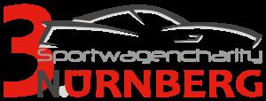 3Charity_Nuernberg_Logo_transparent.png