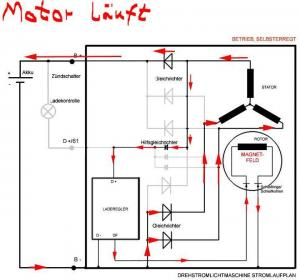 Lam_Generator4.thumb.JPG.b28072c4db21308ff982db4227dbf51c.JPG