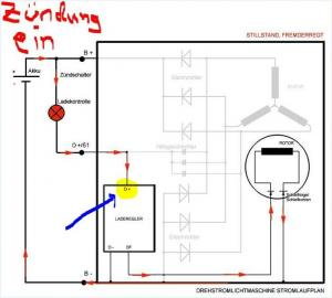 Lam_Generator5.thumb.JPG.67220f2aa803b9c9a3f22396a5c1809a.JPG