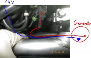 Lam_Generator7.thumb.JPG.bda8eed70f507acbe13fe9c9d1c295d9.JPG