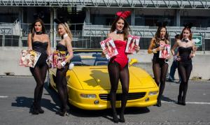 Panorama-Ferrari-2013-1.jpg