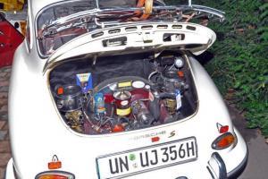 5915b20f36133_Porsche3565.thumb.jpg.0e2a62796499864306ba0cc2eab57433.jpg