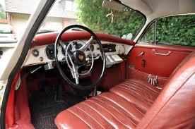 5915b282b7956_Porsche35613.jpg.c9c230ca802031259599d348e5d50a5d.jpg