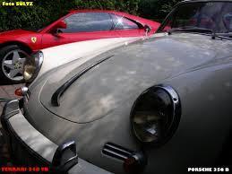 5915b297aa8e2_Porsche35615.jpg.1c4f10aab1f4b025e05b92ab37cded99.jpg