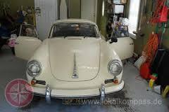 5915b2c8e00ac_Porsche35619.jpg.592e069bf603d1c538501c18d28446b8.jpg