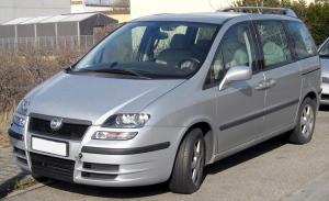 Fiat_Ulysse_front_20080329.thumb.jpg.ec58af256c871dabf5b18ebf882971a7.jpg