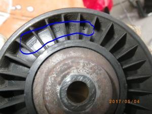Lam_Generator13.thumb.JPG.91214a857d6299d1762132dff0eec296.JPG