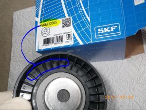 Lam_Generator23.thumb.JPG.6e1961d453feb93a1478be7133d6d417.JPG