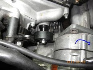 Lam_Generator26.thumb.JPG.58f3f80c6fa3b87ce06efae0998d7870.JPG