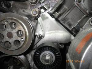 Lam_Generator27.thumb.JPG.e26c1280b7cf15bd85ded727ba24b865.JPG