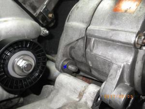 Lam_Generator28.thumb.JPG.500d1dbb4114787081997713930a93e0.JPG