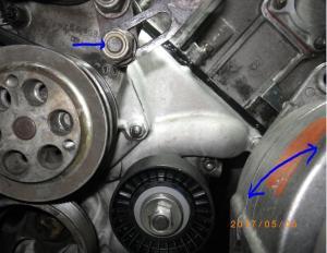 Lam_Generator31.thumb.JPG.ffbe7d25bdf7cb76229adea914f2beb1.JPG