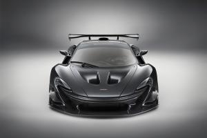 McLaren-P1-LM-Lanzante-front-end-1.jpg
