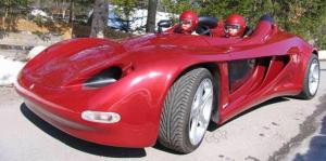 Sbarro_Alcador_roadster.jpg