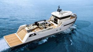 TpTiOTZfTiminABBrRXw_Lynx-Yachts-YXT24-yacht-support-vessel-with-toys-2560x1440.jpg