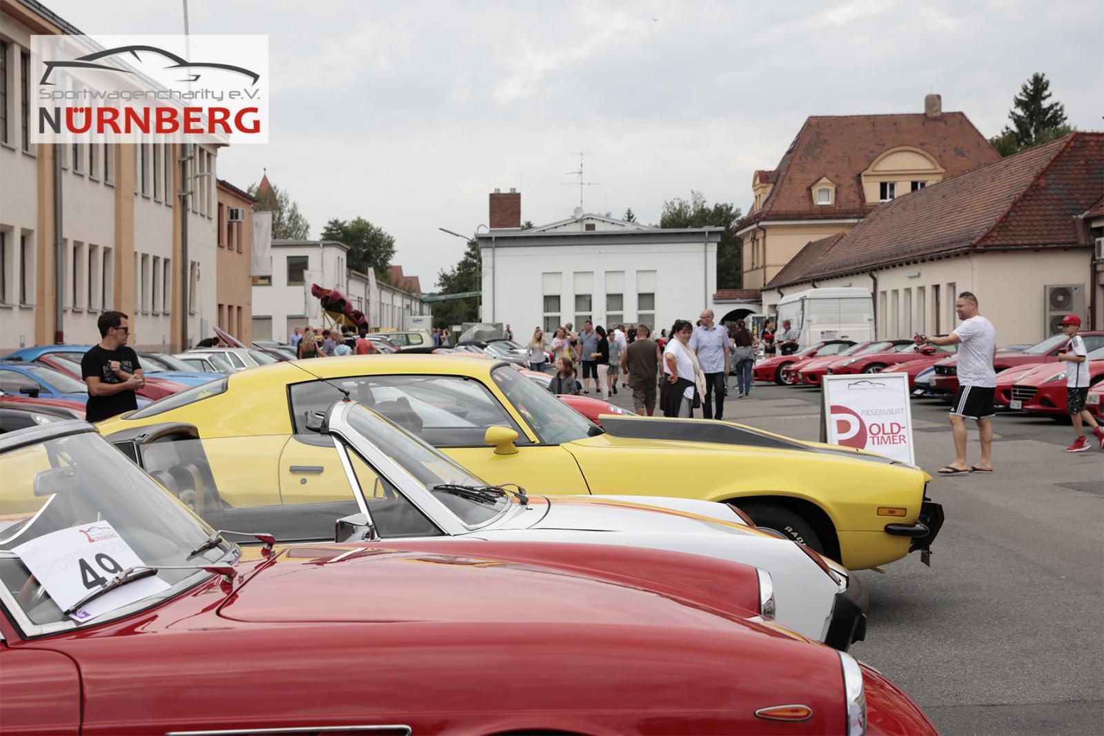 SportwagencharityNuernberg2016_Impressionen1.jpg