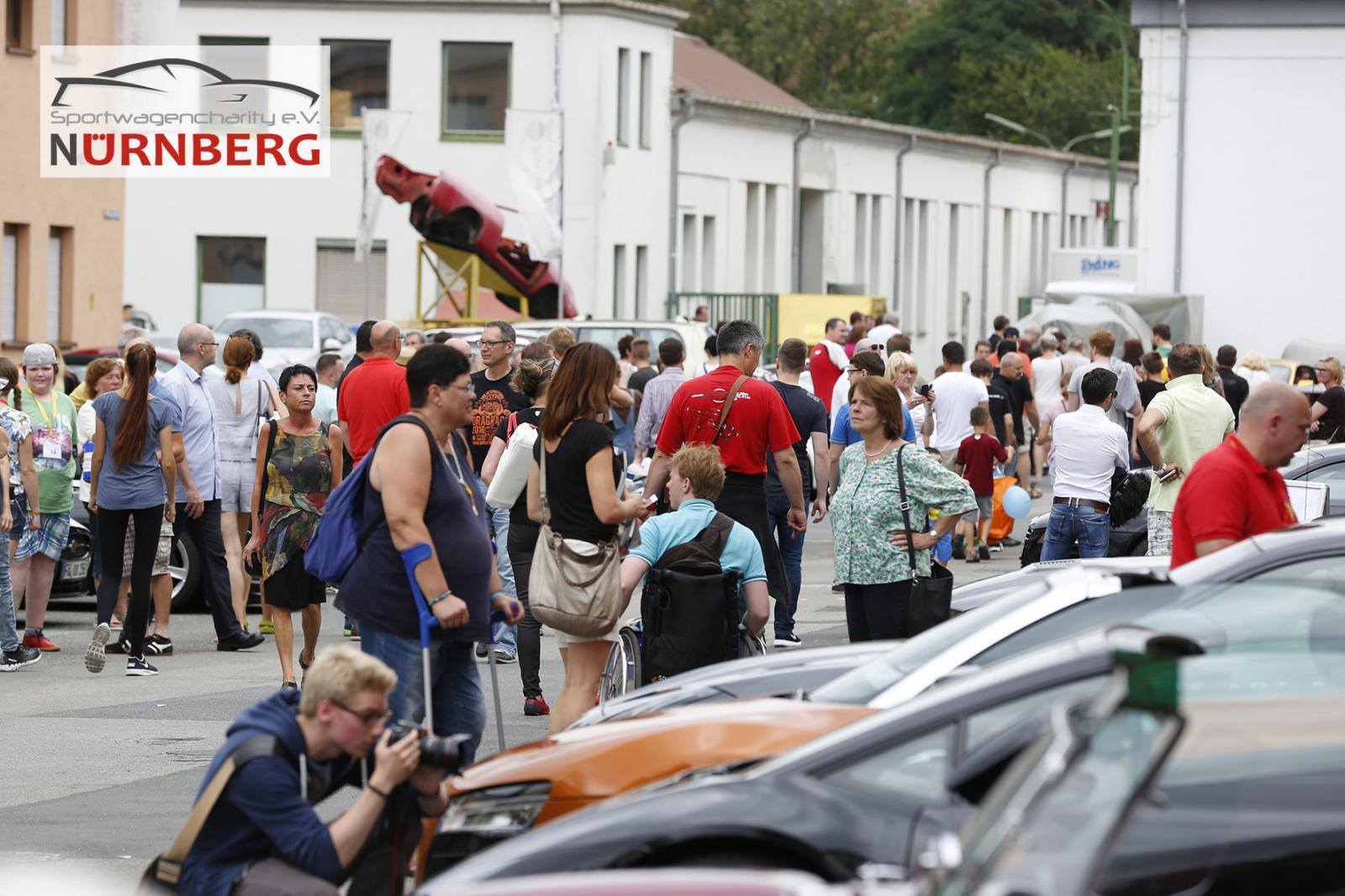 SportwagencharityNuernberg2016_Impressionen5.jpg