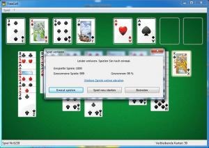 1000-verloren.thumb.jpg.b5fde9a16dea3efecfd61ac13bb601ed.jpg