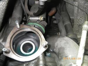 348_Thermostat10.thumb.JPG.c3614f4430fa488de9dfa63b9b3c5518.JPG