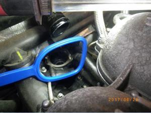 348_Thermostat11.thumb.JPG.8ec8fb9c33aa57a74326ac220b7241b8.JPG