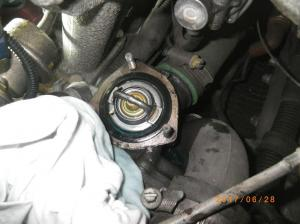 348_Thermostat12.thumb.JPG.ceef5d55ed78c8cec477056544da07e1.JPG