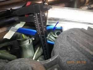 348_Thermostat20.thumb.JPG.aa233b230d5446dbdce86bc5b02f2ed9.JPG