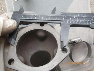 348_Thermostat23.thumb.JPG.997e88380145819827e6b98c8855ec3c.JPG