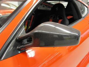 593cfc568f9a3_FerrariF430ScuderiaUmbau013.thumb.JPG.26c489a6a7042a344e2d588c228cc427.JPG