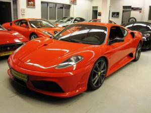 593cfc585560a_FerrariF430ScuderiaUmbau001.thumb.JPG.72feb4a4a23af0f520deb94422a0f2f3.JPG