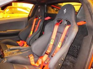 593cfc5a53303_FerrariF430ScuderiaUmbau003.thumb.JPG.3d8db4f9db7508b9aabb4b5928a740ef.JPG