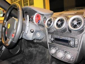 593cfc5c25f19_FerrariF430ScuderiaUmbau005.thumb.JPG.f194a1b0494a04e90fc73ae97def389c.JPG