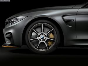 BMW-M4-GTS-F82-M-Carbon-Compound-Rad-Zubehoer-2016-01-1024x767.jpg