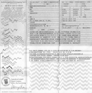 KFZ-Schein-M2-002.thumb.jpg.73f6ebad253576d45954df4556357ccf.jpg
