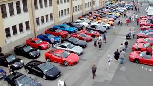 Sportwagencharity2016_5.png