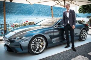beim-concorso-d-eleganza-glaenzte-das-coup-mit-dem-comer-see-um-die-wette-pure-faszination-automobil-big.thumb.jpg.48f37716f7950e3a296cc43671b55d6b.jpg