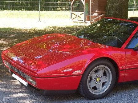 large.5930930eb3485_Ferrari328.jpg.4ad051b7a03926abc2cc8acd495dcd98.jpg