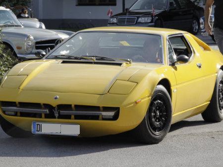 large.5930931281bb2_MaseratiMerak.jpg.c5366ed89add169e0890a77c8d39983e.jpg