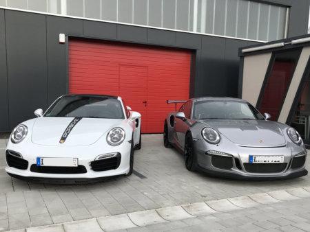 large.5930931748954_Porsche991GT3RSund991TurboS.jpg.aea9cc457685dc9523fe9232bfbb2ec3.jpg