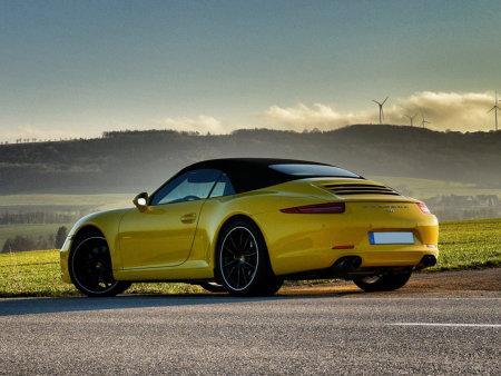 large.593093184ff6b_Porsche997Cabrio.jpg.d0a6802d2bfa997d392a6b9008099938.jpg