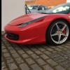 Ferrari 458.PNG