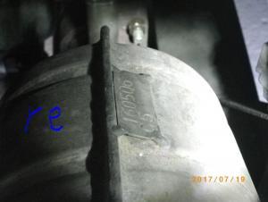 348_Katalysator7.thumb.JPG.cf84aa8e8073d8a509f7b5dfb6118598.JPG