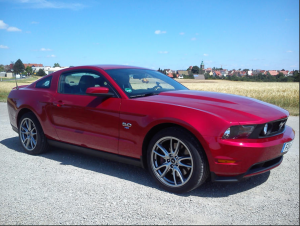 28_Ford Mustang GT.png